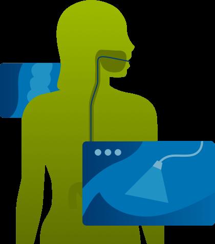 Gastroenterologist Perth - Clarity