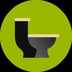 Gastroenterologist Perth - Diarrhoea