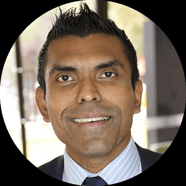 Dr Vanoo Jayasekaran | Gastroenterologist Perth