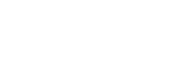 Gutworks - Gastroenterolgist Perth & Murdoch