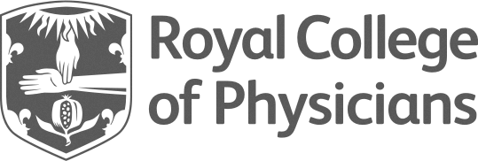 Gastroenterologist Perth WA - Royal College of Physicians